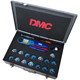コンタクトピン圧着工具キット/DMC1186