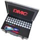 コンタクトピン圧着工具(AFM8)キット(DMC274)