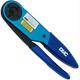 コンタクトピン圧着工具/M22520/1-01