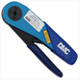 コンタクトピン圧着工具/M22520/2-01