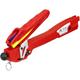 MC3ゴムブーツ挿入工具/RE-725