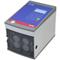 電動ケーブルカッター(LC100J)