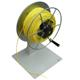 電線巻き取り機/KHF