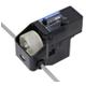 電線測長器(型式:HMC-051)